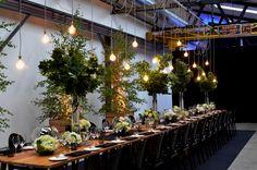 Two Ton Max — Top Café in Abbotsford, Melbourne- Wedding Catering Venues, Victoria