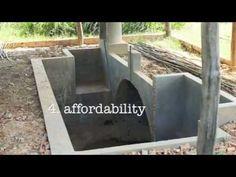 Intro to Biogas