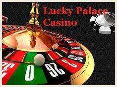 Casino games slots xpressbet