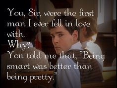 RIP Jonathan Crombie (1966-2015) Gilbert Blythe Anne of Green Gables Book boyfriends