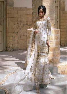 Asian Bridal Dresses, Asian Wedding Dress, Pakistani Wedding Outfits, Indian Gowns Dresses, Indian Bridal Outfits, Pakistani Bridal Dresses, Indian Fashion Dresses, Pakistani Wedding Dresses, Pakistani Dresses Casual