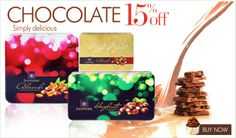 For great offer visit us at Falcon18.com