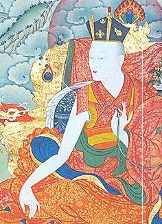 Vajrayana buddhism homosexuality in japan