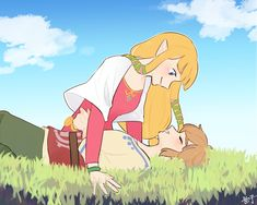 Ben Drowned, Princesa Zelda, Legend Of Zelda Breath, Skyward Sword, Link Zelda, Final Fantasy Vii, Breath Of The Wild, Childhood Friends, Anime Characters