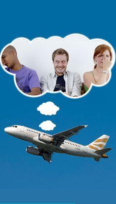 Warum Sie im Flugzeug unbedingt pupsen sollten: http://www.travelbook.de/welt/Warum-Sie-im-Flugzeug-unbedingt-pupsen-sollten-566962.html