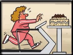 Humor In Dites & Fitness Funny Pictures-Idea-Cake-women-funny images-funny photos Weight Loss Inspiration, Fitness Inspiration, Humor Ingles, Funny Photos, Funny Images, Humorous Pictures, Hilarious Pictures, Cartoon Images, Affirmations Positives