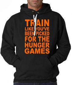 Good design the hunger Game quotes hoodie, Tee shirt, T shirt Girl and T shirt mens, Funny T shirt, T shirt, Hoodie, Sweatshirt on Etsy, $17.99
