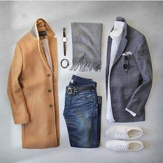 #samples #jacket #jeaens #man #men#gentleman #gentlemen #style #styles #shoes #handsome #awesome. Visit Tailor4less.com