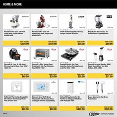 Newegg Black Friday 2018 Ads and Deals Browse the Newegg Black Friday 2018 ad scan and the complete product by product sales listing. Friday News, New Egg, Black Friday Ads, Coupons, Coupon