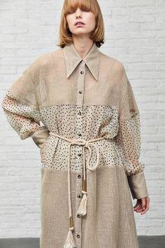 Daily Fashion, Fashion 2020, Look Fashion, Girl Fashion, Fashion Trends, Style Couture, Haute Couture Fashion, Summer Fashion Outfits, Fashion Dresses