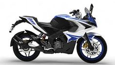http://www.newtechduniya.in/2017/02/bajaj-launched-pulsar-rs200-and-ns200.html