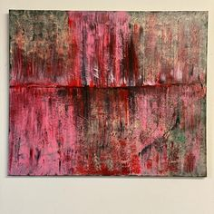 photo credit - please support! Art, Photo, Painting, Kunst