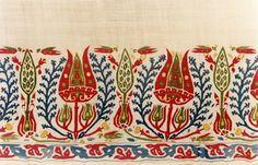 Η έκθεση - Μουσείο Νεότερου Ελληνικού Πολιτισμού Greek Art, Santorini, Folk Art, Textiles, Embroidery, Traditional, Ornaments, Rugs, Projects