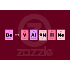 1000+ Images About Valentines On Pinterest | Science .