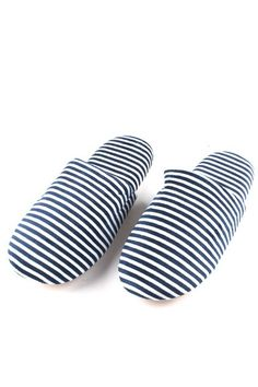 Shoe soles made by special non-slip suede?? cloth, will be very quiet when stepping on the floor. Full cotton knitted fabric makes it very soft and warm.$14