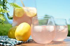 Αποτέλεσμα εικόνας για pink lemonade