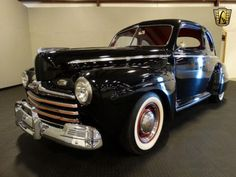 1946-Ford-Coupe
