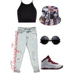 """Untitled #59"" by tonaigetiauna on Polyvore"
