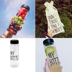Father's day | Gift | To match with the coolest dad ever, get him the MY BOTTLE BY claimed.my | Shoppertise Online Shopping - Malaysia