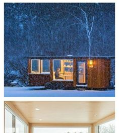 Tiny House And Small Space Living    ---   #tinyhouse   #smallspaceliving