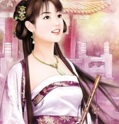 chinese art #0270