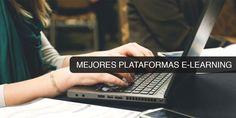 Mejores plataformas E-Learning - https://www.vexsoluciones.com/e-learning/mejores-plataformas-e-learning/