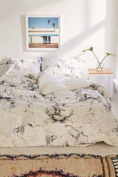 Dorm Room Bedding: The Best Options Under $100