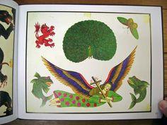 Vintage Flash, Tattoo Flash Art, Day Book, Folk Art, Tattoos, Painting, Shop, Traditional, Tatuajes