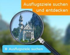 Ausflugsziele und Sehenswürdigkeiten im Kreis Osnabrück