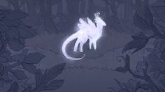 The Butterfly Dragon (Animation from UNSW Australia Art and Design student Sushan Yue, winner of the Wacom Award for best 2D work at the 2010 Annual Awards.) THIS IS NOT MINE, IJUST REALLY WANTED TO SHARE IT. ENJOY