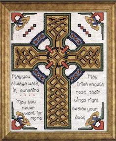 cross stitch patterns free | FREE COUNTED CROSS STITCH PATTERNS | Free Patterns