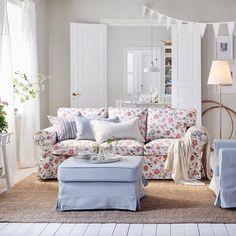 Goedemorgen! Wat gaan jullie vandaag doen? Een fijne zondag allemaal! De Furn & Foto credtis gaan naar @ikeanederland #inspiratie #interieur  #meubels #meubel #meubelonline #wonen  #woonaccessoires #design #living #interior #myhome2inspire #interior4you #instahome #styling #livingroom #inspiratie #homedeco #homedecoration #homedecor #furnnl #furniture #beautiful #homeandliving #lifestyle