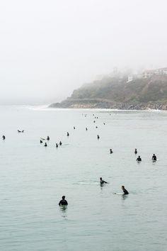 b-eachedkid:  surf blog (: