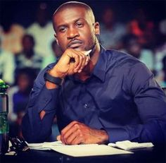 Peter Okoye Slams FGs Plan To Ban Production Of Nigerian Music Video Abroad