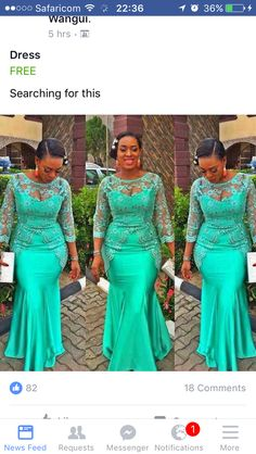 African Wear, African Dress, Wedding Planning Timeline, African Fashion Dresses, Online Clothes, Woman Fashion, Formal Dresses, Fashion Designers, My Style