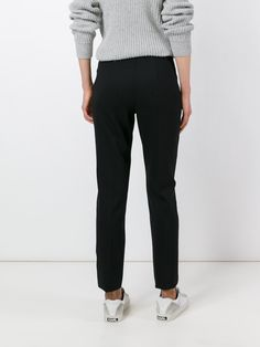 P.A.R.O.S.H. 'Lily' trousers