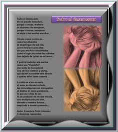 poemas del pensamiento