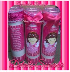 details souvenir facebook