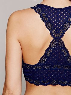 Free People Stone Top Bra at Free People Clothing Boutique