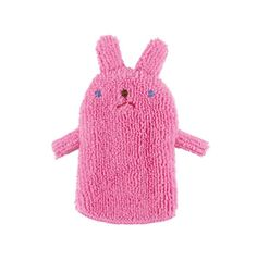 Enlist the help of one of these cute critter screen cleaning mittens to clean up your computer, tablet or phone screen!   The soft microfibre material grabs dust and wipes away fingerprints, smudges, and grime, making your screen shine once more.