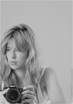 #girlboss self portrait 2