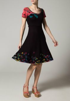 Ivko dress, love it!!