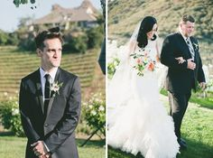 Sarah and Brendon | Wedding | 171 фотография