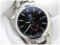 IWC激安http://topnewsakura777.com/watchesbig-class-7.html