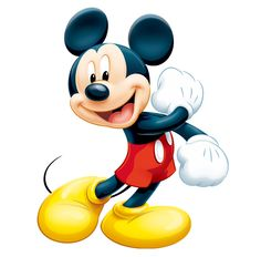 What's the difference between Bing Crosby and Walt Disney? Bing sings and Walt Disney. Disney Mickey Mouse, Walt Disney, Mickey Mouse Clubhouse, Mickey Mouse E Amigos, Minnie Y Mickey Mouse, Mickey Mouse And Friends, Disney Trips, Disney Art, Pinocchio Disney