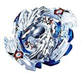 Beyblade Burst Starter Lost Longinus N.Sp Beyblades with Launcher Stater set: Beyblade burst series/ Stater Set/ Beyblade with launcher /Battling Tops /Type: Left Turn attack Korean Labeling Version Beyblade Characters, Movie Characters, Marvel Legends, Beyblade Stadium, Beyblade Toys, Pokemon, My Champion, Spinning Top, Beyblade Burst