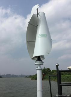 14 Best What Is Wind Energy images in 2013 | Renewable