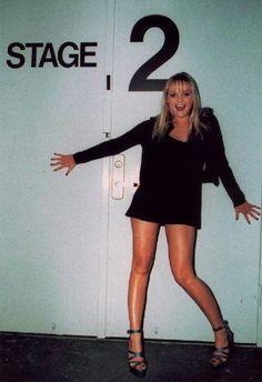 Emma Bunton, Baby spice, Spice Girls. Emma Bunton, Girly Girl, My Girl, Cool Girl, Spice Girls, Victoria Beckham, Viva Forever, Baby Spice, Geri Halliwell