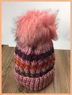 2017 new in women winter thick knitted warm beanies acrylic beanies high quality