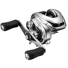 Shimano 16 Metanium MGL XG Right [Japan Import] >>> Read more reviews of the product by visiting the link on the image.
